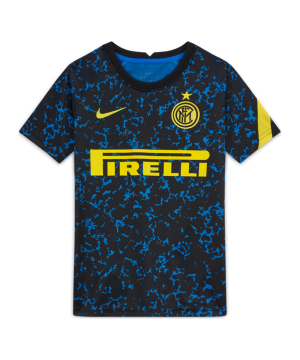 nike-inter-mailand-dry-t-shirt-kids-blau-f414-cd5863-fan-shop_front.png