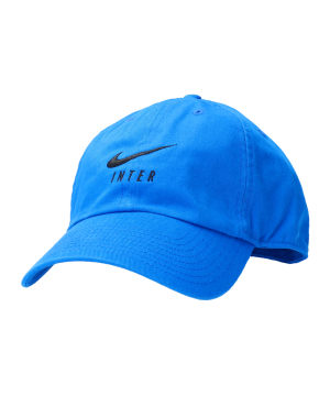 nike-inter-mailand-h86-cap-muetze-f413-replicas-zubehoer-international-bv4077.png