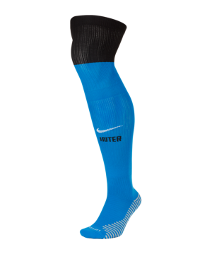 nike-inter-mailand-stutzen-home-2020-2021-f413-sk0225-fan-shop_front.png
