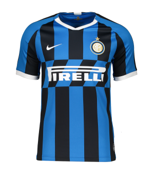 nike-inter-mailand-trikot-home-2019-2020-blau-f414-replicas-trikots-international-aj5541.png