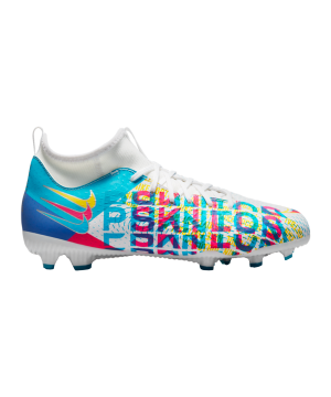 nike-jr-phantom-gt-academy-df-3d-fg-mg-kids-f467-cz3432-fussballschuh_right_out.png