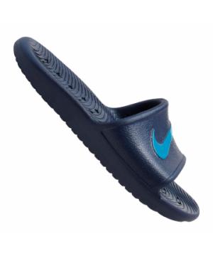 nike-kawa-shower-badelatsche-kids-blau-f402-lifestyle-schuhe-herren-flip-flops-bq6831.png