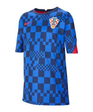nike-kroatien-trainingstop-kurzarm-blau-f452-cd2585-fan-shop_front.png