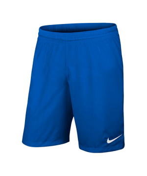 nike-laser-3-short-ohne-innenslip-hose-sportbekleidung-vereinsausstattung-teamsport-kinder-children-kids-blau-f463-725986.png