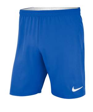 nike-laser-iv-dri-fit-short-blau-f463-fussball-teamsport-textil-shorts-aj1245.png