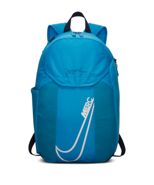 nike-mercurial-backpack-rucksack-blau-f486-equipment-taschen-ba6107.png