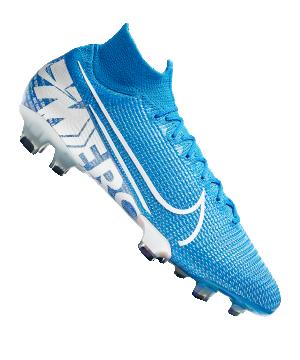 nike-mercurial-superfly-vii-elite-fg-f414-fussball-schuhe-football-boots-nocken-aq4174.png