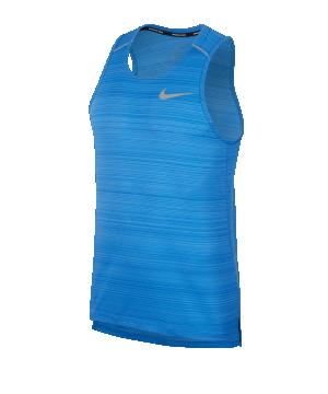 nike-miler-tanktop-running-blau-f402-aj7562-laufbekleidung.png
