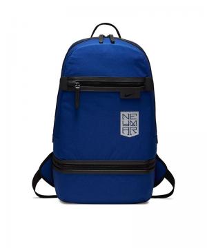 nike-neymar-nk-backpack-rucksack-blau-f455-rucksack-backpack-fussball-equipment-ba5317.png