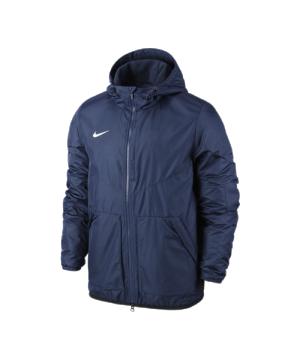 nike-outerwear-team-fall-jacket-jacke-allwetterjacke-teamsportjacke-vereinsausstattung-men-herren-maenner-blau-f451-645550.png