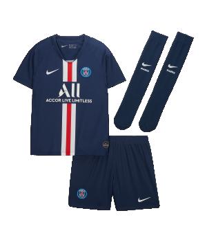 nike-paris-saint-germain-minikit-home-2019-f411-verein-team-mannschaft-team-kinder-ao3062.png