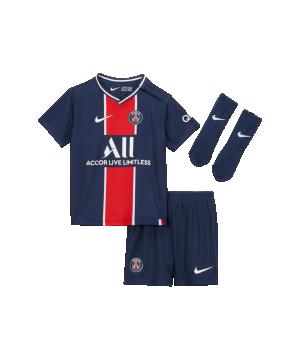 nike-paris-st-germain-baby-kit-home-20-21-f411-cd4610-fan-shop_front.png