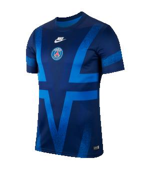 nike-paris-st-germain-dry-top-t-shirt-cl-f496-replicas-t-shirts-international-bv2130.png