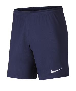 nike-paris-st-germain-short-home-2019-2020-f410-hose-match-verein-team-sportmannschaft-bv4138.png
