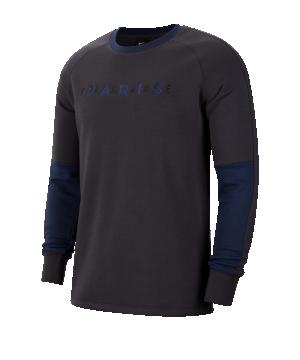 nike-paris-st-germain-sweatshirt-f080-replicas-sweatshirts-international-at4442.png