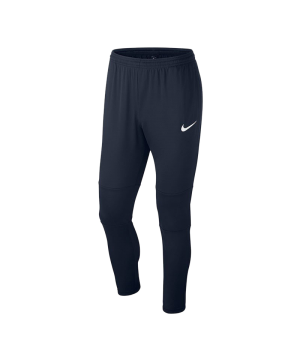 nike-park-18-football-pant-blau-f451-hose-trainingshose-jogginhose-workout-mannschaftssport-ballsportart-aa2086.png
