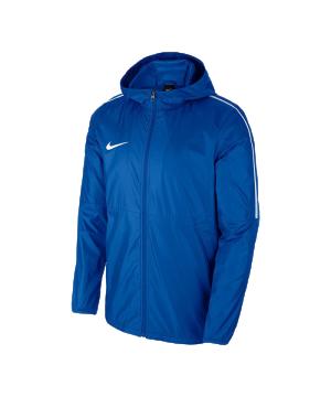 nike-park-18-rain-jacket-regenjacke-kids-f463-regenjacke-trainingsjacke-fussball-mannschaftssport-ballsportart-aa2091.png