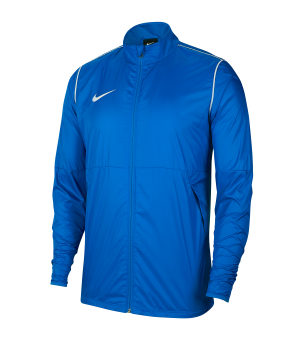 nike-repel-park-jacke-kids-blau-f463-fussball-teamsport-textil-jacken-bv6904.png