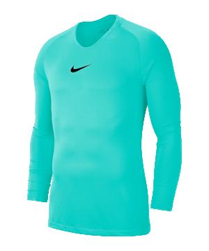 nike-park-first-layer-top-langarm-blau-f354-av2609-underwear_front.png