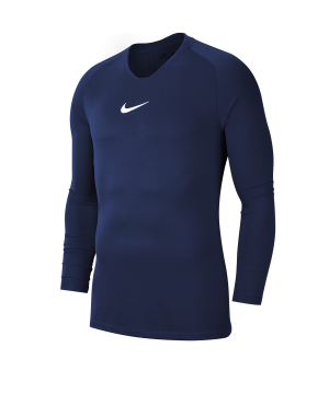 nike-park-first-layer-top-langarm