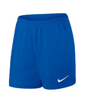 nike-park-ii-knit-short-ohne-innenslip-damen-f480-damen-frauen-spiel-training-match-teamsports-833053.png
