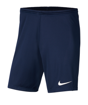 nike-dri-fit-park-iii-shorts-kids-blau-f410-fussball-teamsport-textil-shorts-bv6865.png