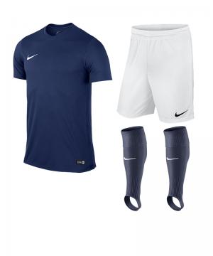 nike-park-vi-trikotset-teamsport-ausstattung-matchwear-spiel-kids-f410-725984-725988-507819.png