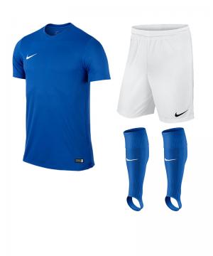 nike-park-vi-trikotset-teamsport-ausstattung-matchwear-spiel-kids-f463-725984-725988-507819.png