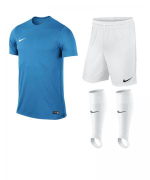 nike-park-vi-trikotset-teamsport-ausstattung-matchwear-spiel-kids-f412-725984-725988-507819.png