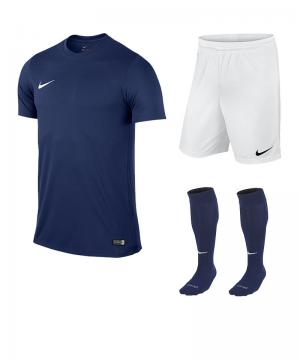 nike-park-vi-trikotset-teamsport-ausstattung-matchwear-spiel-f410-725891-725887-394386.png