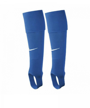 nike-perf-sleeve-stegstutzen-blau-f463-sleeve-soccer-stegstutzen-fussball-sx5731.png