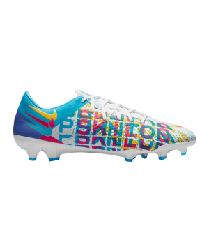 nike-phantom-gt-academy-3d-mg-blau-f467-cz3452-fussballschuh_right_out.png
