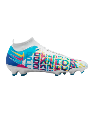 nike-phantom-gt-academy-df-3d-fg-mg-blau-f467-cz3450-fussballschuh_right_out.png