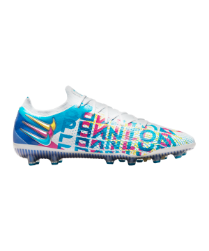 nike-phantom-gt-elite-3d-ag-pro-blau-f466-cz3455-fussballschuh_right_out.png