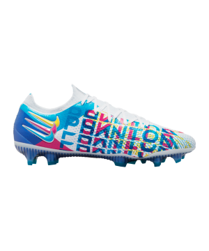 nike-phantom-gt-elite-3d-fg-blau-f467-cz3457-fussballschuh_right_out.png