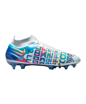 nike-phantom-gt-elite-df-3d-fg-blau-f467-cz3458-fussballschuh_right_out.png