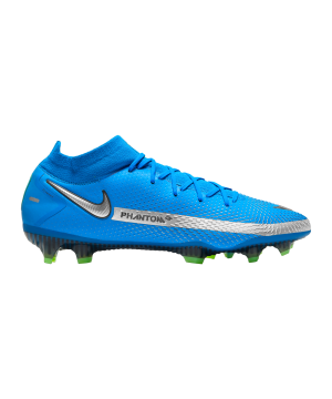 nike-phantom-gt-elite-df-fg-blau-f400-cw6589-fussballschuh_right_out.png