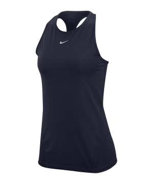 nike-pro-all-over-mesh-tanktop-training-damen-f451-ao9966-underwear_front.png