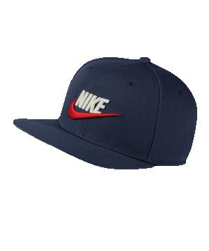 nike-pro-futura-cap-blau-f410-lifestyle-caps-891284.png