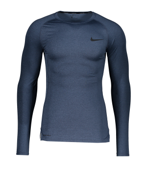 nike-pro-trainingshirt-langarm-blau-f451-running-textil-sweatshirts-bv5588.png