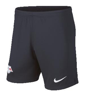 nike-rb-leipzig-short-away-2019-2020-blau-f475-replicas-shorts-national-aj5714.png