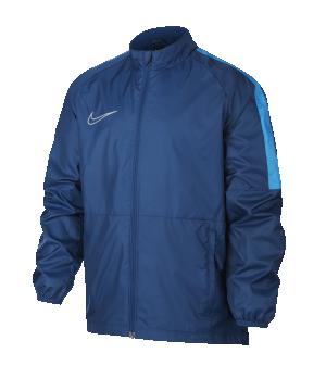 nike-repel-academy-allwetterjacke-kids-blau-f407-lifestyle-textilien-jacken-bv8189.png