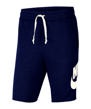 nike-shorts-blau-f494-ar2375-lifestyle_front.png