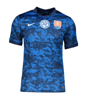 nike-slowakei-trikot-home-em-2020-blau-f453-cd0729-fan-shop.png