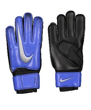 nike-spyne-pro-torwarthandschuh-blau-f410-gs0371-equipment-torwarthandschuhe.png