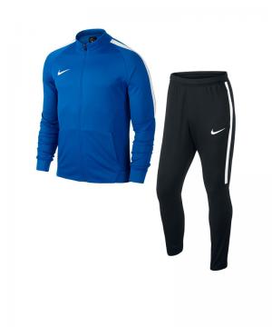 nike-squad-17-dry-trainingsanzug-blau-f463-mannschaft-ausruestung-teamsport-training-herren-832325.png