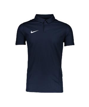 nike-squad-16-poloshirt-blau-f451-equipment-schienbeinschuetzer-fussball-ausruestung-1294355.png