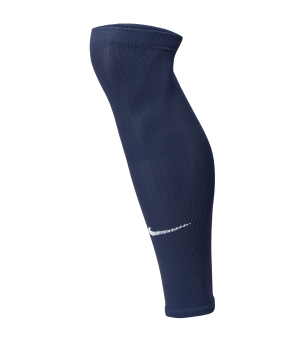 nike-squad-fussball-leg-sleeves-blau-f410-sk0033-teamsport.png