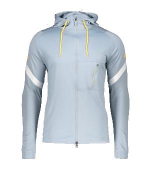 nike-dri-fit-strike-jacket-jacke-blau-f464-running-textil-jacken-cd0572.png