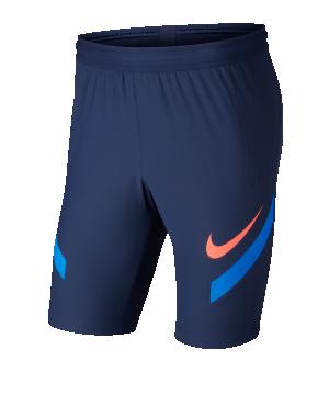 nike-strike-vaporknit-short-blau-f410-cj1990-teamsport.png
